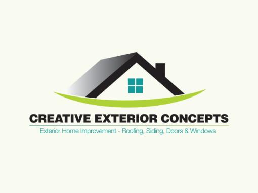 Creative Exterior Concepts