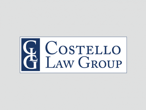 Costello Law Group