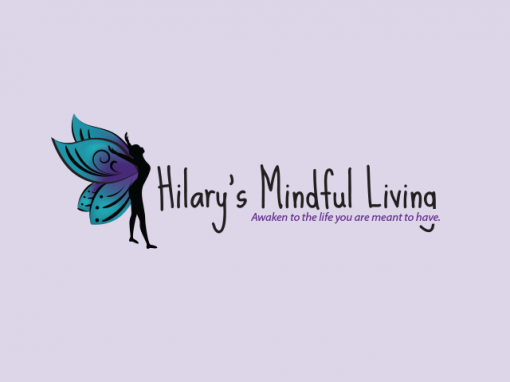 Hilary's Mindful Living