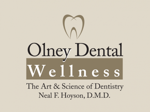 Olney Dental Wellness