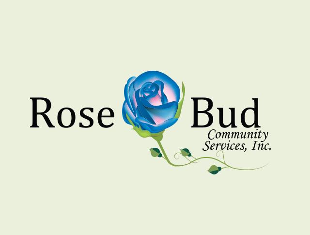 Rosbud Community Services