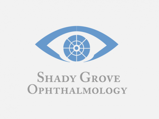 Shady Grove Ophthalmology