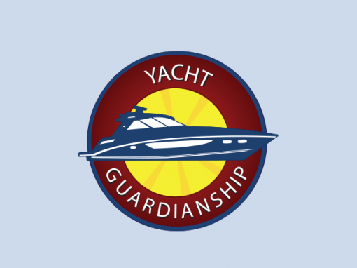 Yacht Guardianship