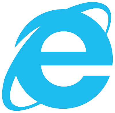 Internet Explorer Retired by Microsoft – Upgrade to Edge