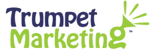 Trumpet Marketing, Maryland Website Design Company and Digital Marketing Agency