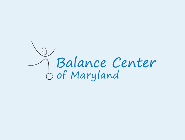 Balance Center of Maryland
