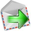 Direct Mail Management Services