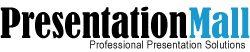 PresentationMall.com