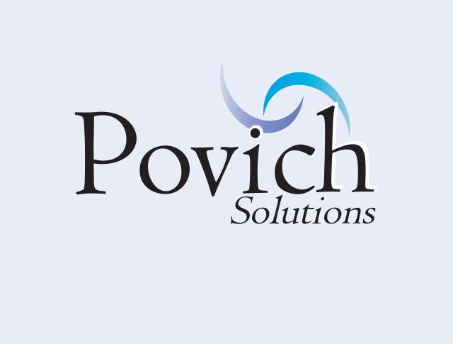 Povich Solutions