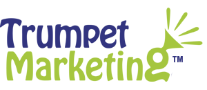 Trumpet Marketing - Web Design & Internet Marketing Agency