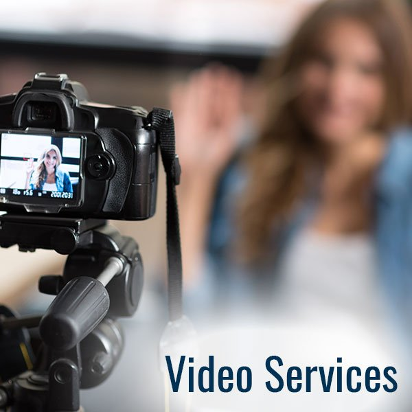 Maryland Video Services