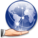 Search Engine Friendly Website Design