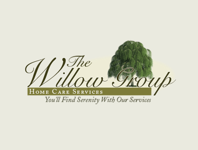 The Willow Group